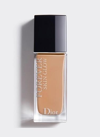 Dior Forever Skin 4N Neutral Fondöten Ten